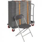 Classic Folding Chair Bundle Deal